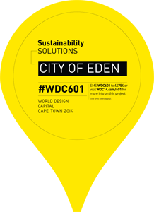 WDC601_CITY_OF_EDEN_Sustainability_expanded_Primary